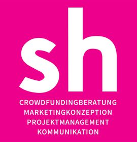 shai hoffmann |, crowdfunding consultant. strategic marketing. project management.