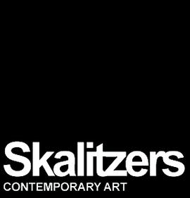 Skalitzers Contemporary Art