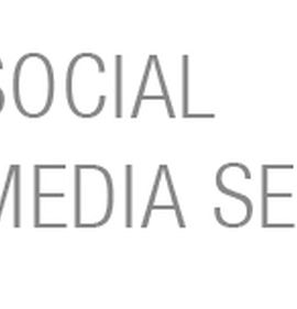 sms - social media services GmbH
