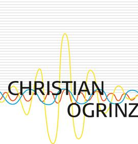 Christian Ogrinz Sounddesign