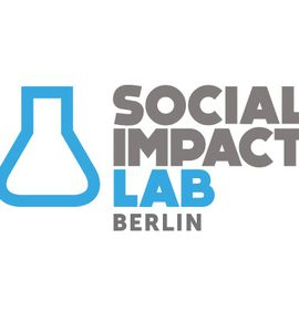 Social Impact Lab Berlin, Mini Lab