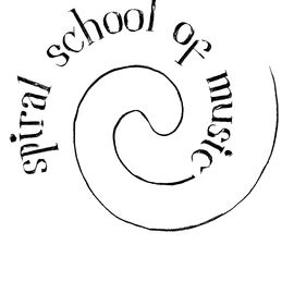spiral school of music, * Call now : +49 176 96980818 *