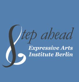 Step ahead!, Expressive Arts Institute Berlin