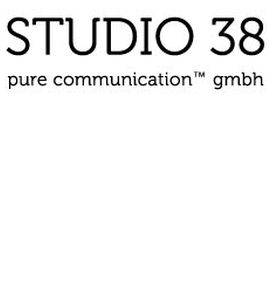 studio 38, pure communication GmbH