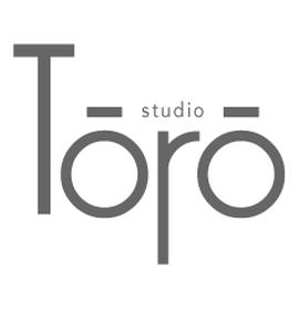 Studio Tōrō, Arch-Viz and VFX studio