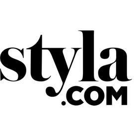Styla, Content Commerce Solution