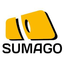 SUMAGO, we place your e.business