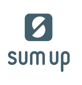 SumUp Limited