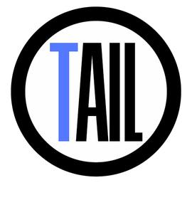 TAIL Music Consulting & Talent Spotting Ltd.