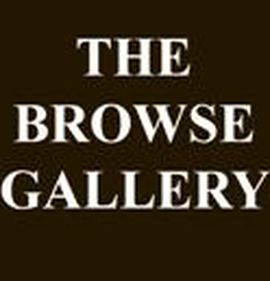 The Browse Gallery