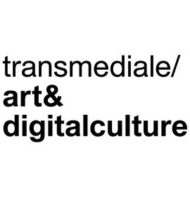 transmediale - festival art and digital culture berlin