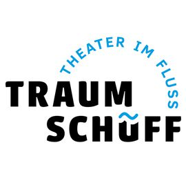 Traumschüff eG, Theater im Fluss