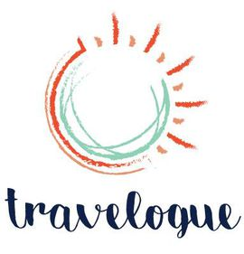 Travelogue