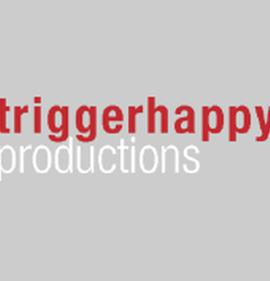 Trigger Happy Productions