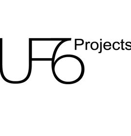 UF6 Projects