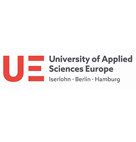 University of Applied Sciences Europe, Campus Hamburg