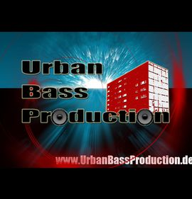 Urban Bass Production