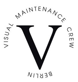 Visual Maintenance Crew, Vendryes & Vendryes GbR