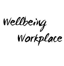 Wellbeing Workplace