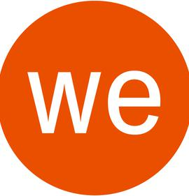 wemakeit, – crowdfunding creative projects