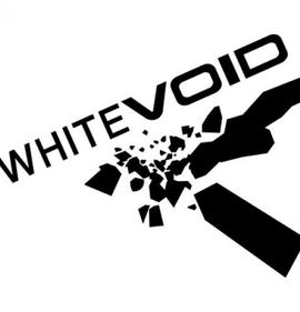 WHITEvoid interactive art & design