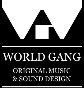 WorldGang TV