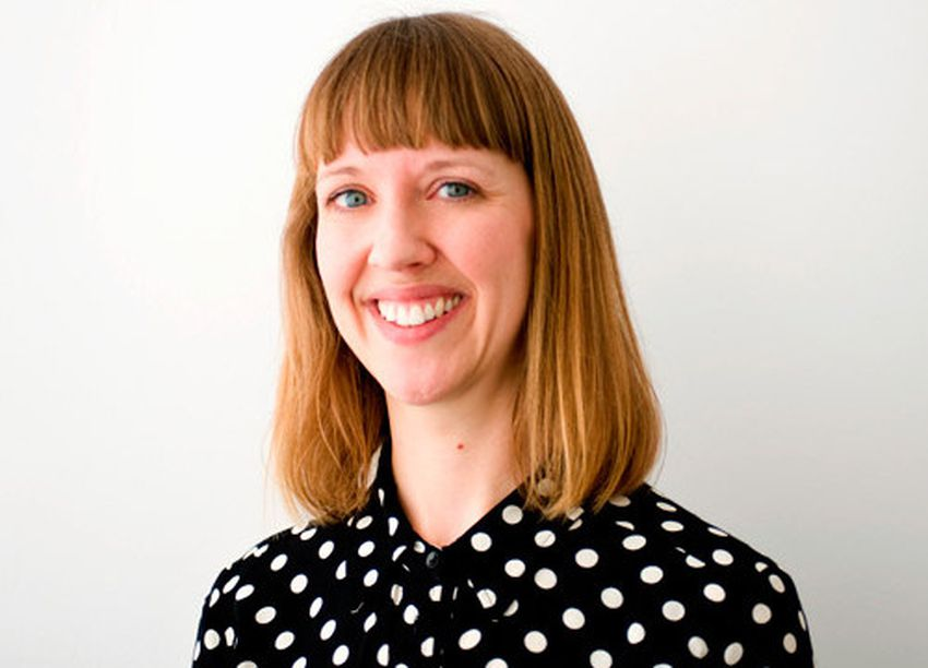 Wir sprachen mit <b>Barbara Thiele</b>, Geschäftsführerin von <b>...</b> - barbara_thiele_foto.jpg_article