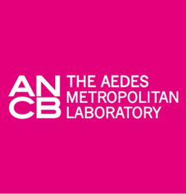 ANCB The Aedes Metropolitan Lab