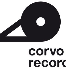 Corvo_Records