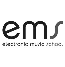 Electronic Music School EMS -
