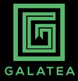 Galatea - Immersive Stories