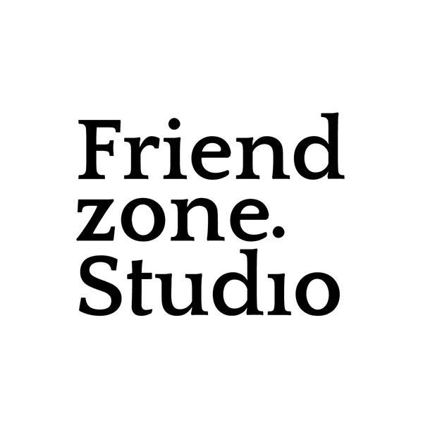 Das was friendzone von ist gegenteil Friendzone, wie