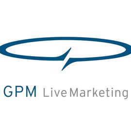 GPM LiveMarketing