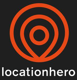 Locationhero