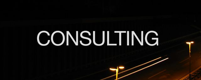 Consultant for Crowdfunding & Social Media