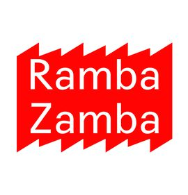 Theater RambaZamba
