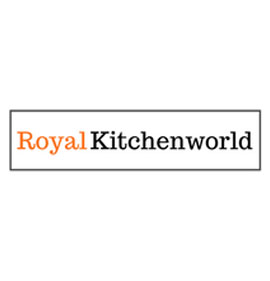 royalkitchen world