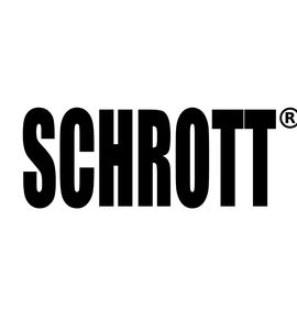 SCHROTT FASHION