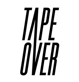 OVER TAPE