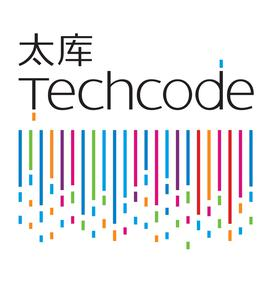 Germany Techcode Accelerator
