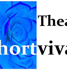 shortvivant Theater