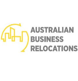 ABR Relocations