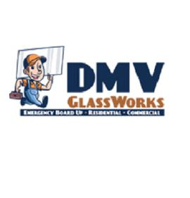 DMV Glass Works