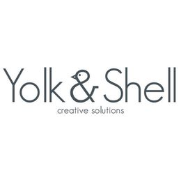 Yolk and Shell Creative Solutions