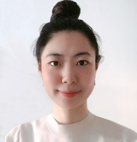 Hsieh Chiayu
