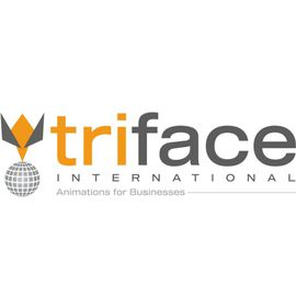 Triface international